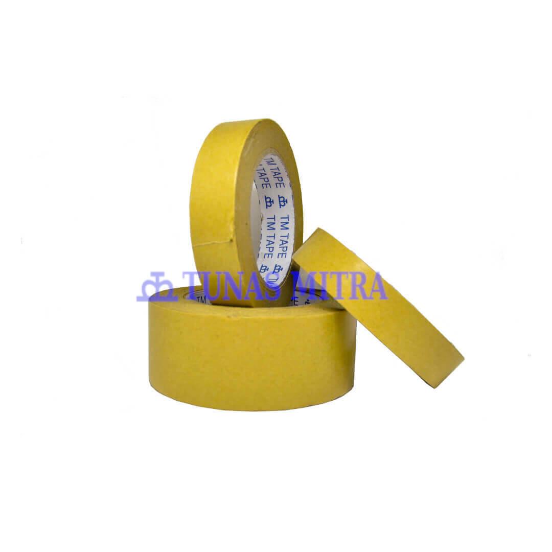distributor-lakban-kraft-tape